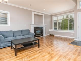 1/2 Duplex for sale in Metrotown, Burnaby, Burnaby South, 5971 Rumble Street, 262409730 | Realtylink.org