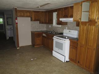 Manufactured Home for sale in Red Bluff/Dragon Lake, Quesnel, Quesnel, 1122 Ellison Road, 262418887 | Realtylink.org