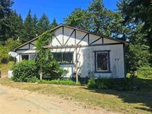 Other Property for sale in Galiano Island, Islands-Van. & Gulf, 90 Montague Road, 262418407 | Realtylink.org