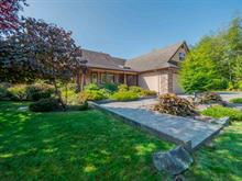 House for sale in Gibsons & Area, Gibsons, Sunshine Coast, 1243 Sunnyside Road, 262419006 | Realtylink.org