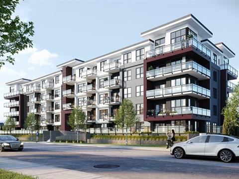 Apartment for sale in Langley City, Langley, Langley, 415 5485 Brydon Crescent, 262410177   Realtylink.org