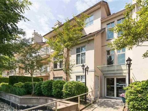 Apartment for sale in King George Corridor, Surrey, South Surrey White Rock, 216 15350 19a Avenue, 262410545 | Realtylink.org
