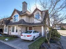 Townhouse for sale in East Central, Maple Ridge, Maple Ridge, 44 23085 118 Avenue, 262410271 | Realtylink.org