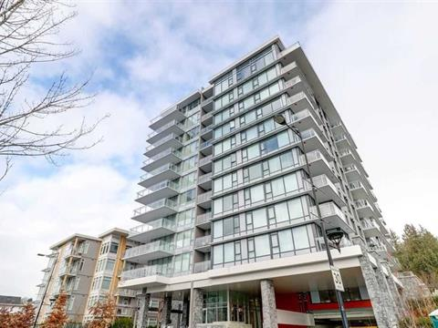 Apartment for sale in South Marine, Vancouver, Vancouver East, 801 3281 E Kent Avenue North Avenue, 262411780 | Realtylink.org