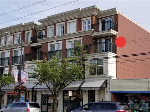 Apartment for sale in Point Grey, Vancouver, Vancouver West, 301 4542 W 10th Avenue, 262410909 | Realtylink.org