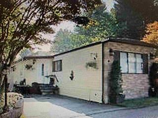 Manufactured Home for sale in West Newton, Surrey, Surrey, 6 6571 King George Boulevard, 262416487 | Realtylink.org