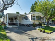 Manufactured Home for sale in East Newton, Surrey, Surrey, 89 7790 King George Boulevard, 262417179   Realtylink.org