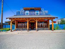 House for sale in Hazelton, Smithers And Area, 4335 Field Street, 262416877 | Realtylink.org