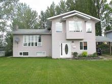 House for sale in Mackenzie -Town, Mackenzie, Mackenzie, 43 Finlay Forks Crescent, 262416822 | Realtylink.org