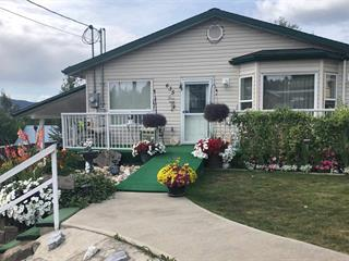 House for sale in Burns Lake - Town, Burns Lake, Burns Lake, 635 Lorne Street, 262416770 | Realtylink.org