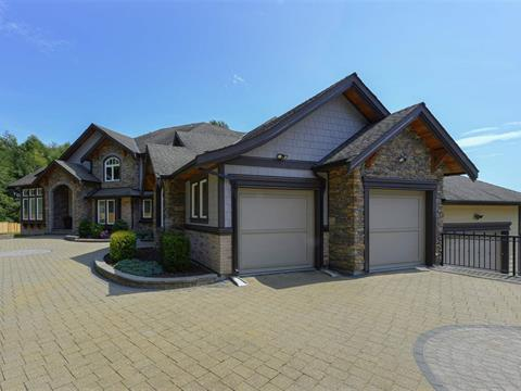 House for sale in Panorama Ridge, Surrey, Surrey, 12968 Southridge Drive, 262416275 | Realtylink.org