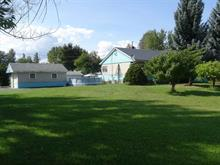 House for sale in Red Bluff/Dragon Lake, Quesnel, Quesnel, 2282 Short Avenue, 262413738   Realtylink.org