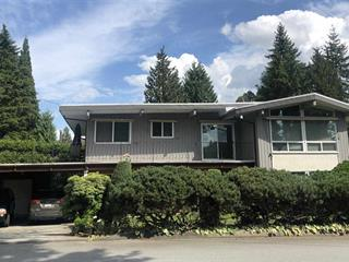 House for sale in Coquitlam West, Coquitlam, Coquitlam, 603 Bosworth Street, 262413426 | Realtylink.org