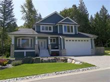 House for sale in Lake Errock, Mission, Mission, 8 14505 Morris Valley Road, 262413370 | Realtylink.org