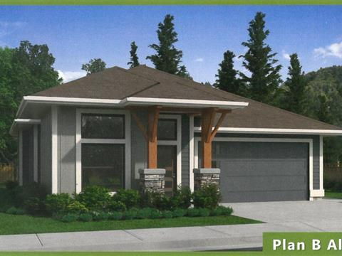 House for sale in Vedder S Watson-Promontory, Chilliwack, Sardis, 79 46110 Thomas Road, 262414197 | Realtylink.org