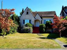 House for sale in Dunbar, Vancouver, Vancouver West, 3338 W 31st Avenue, 262413152 | Realtylink.org