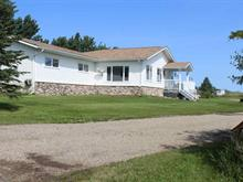 House for sale in Fort St. John - Rural W 100th, Fort St. John, Fort St. John, 12450 Ash Avenue, 262413561 | Realtylink.org