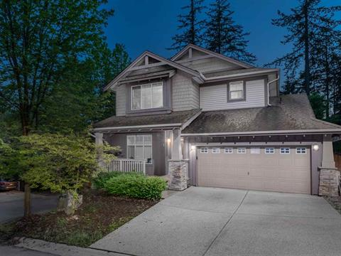 House for sale in Heritage Woods PM, Port Moody, Port Moody, 1 Alder Drive, 262415106 | Realtylink.org
