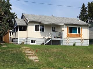 House for sale in Quesnel - Town, Quesnel, Quesnel, 285 Roddie Avenue, 262415079   Realtylink.org
