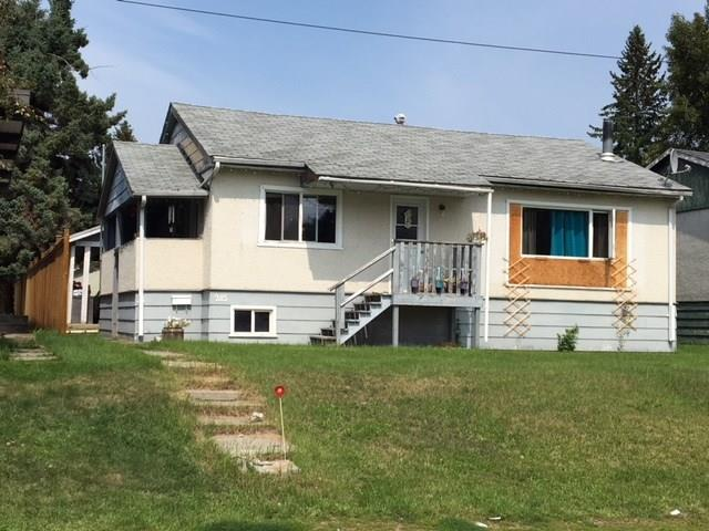 House for sale in Quesnel - Town, Quesnel, Quesnel, 285 Roddie Avenue, 262415079 | Realtylink.org