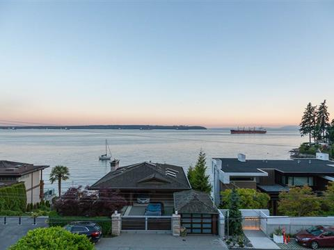 House for sale in West Bay, West Vancouver, West Vancouver, 3373 Radcliffe Avenue, 262414752 | Realtylink.org