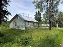 House for sale in Upper Fraser, PG Rural East, 30650 Camp 27 Road, 262415800 | Realtylink.org