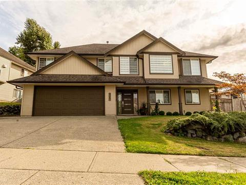 House for sale in Abbotsford West, Abbotsford, Abbotsford, 3539 Promontory Court, 262415561 | Realtylink.org