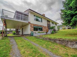House for sale in Hazelton, Smithers And Area, 3021 Bowser Street, 262415028 | Realtylink.org