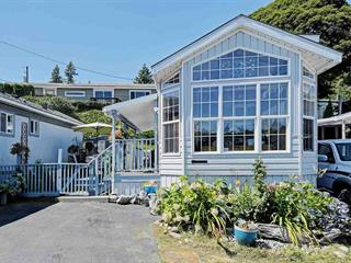 Manufactured Home for sale in Mission-West, Mission, Mission, 14 9970 Wilson Street, 262414559 | Realtylink.org