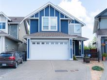 House for sale in Willoughby Heights, Langley, Langley, 20891 84a Avenue, 262415285 | Realtylink.org