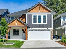 House for sale in Fairfield Island, Chilliwack, Chilliwack, 16 10082 Williams Road, 262410246 | Realtylink.org