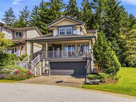House for sale in Westwood Plateau, Coquitlam, Coquitlam, 1838 Hampton Green, 262411283   Realtylink.org