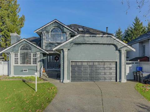 House for sale in Bear Creek Green Timbers, Surrey, Surrey, 14159 85a Avenue, 262411141   Realtylink.org