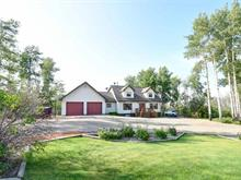House for sale in Lakeshore, Fort St. John, Fort St. John, 13240 Park Frontage Road, 262410519 | Realtylink.org