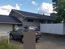 House for sale in Quinson, Prince George, PG City West, 187 Ruggles Street, 262410325 | Realtylink.org