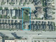 House for sale in Aberdeen, Abbotsford, Abbotsford, 27745 Fraser Highway, 262412222   Realtylink.org
