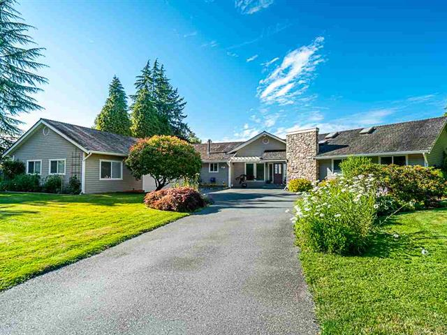 House for sale in Brookswood Langley, Langley, Langley, 20643 28 Avenue, 262411834 | Realtylink.org