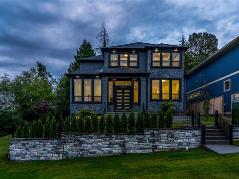 House for sale in Grandview Surrey, Surrey, South Surrey White Rock, 2950 160 Street, 262411754 | Realtylink.org