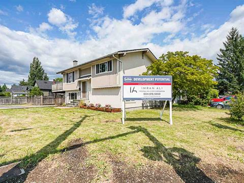 House for sale in Langley City, Langley, Langley, 5302 200 Street, 262412690 | Realtylink.org