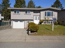 House for sale in Abbotsford West, Abbotsford, Abbotsford, 32139 Astoria Crescent, 262412121 | Realtylink.org