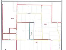 Lot for sale in Chief Lake Road, Prince George, PG Rural North, Lot 1 Chief Lake Road, 262385747 | Realtylink.org