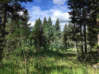 Lot for sale in Horse Lake, 100 Mile House, 6026 Valleyview Drive, 262388652 | Realtylink.org