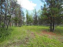 Lot for sale in Forest Grove, 100 Mile House, Lot 8 Upper Houseman Road, 262387634 | Realtylink.org