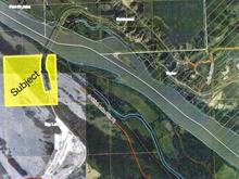 Lot for sale in Fort St. John - City SW, Fort St. John, Fort St. John, Teko Pit, 262386994 | Realtylink.org