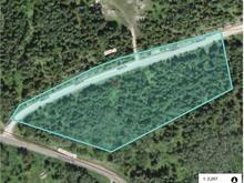Lot for sale in Forest Grove, 100 Mile House, Lot C Hillside Drive, 262386447 | Realtylink.org
