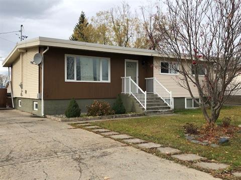 House for sale in Fort St. James - Town, Fort St. James, Fort St. James, 707 W 7th Avenue, 262374708 | Realtylink.org