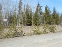 Lot for sale in Horse Lake, 100 Mile House, Lot A Foothills Road, 262389655 | Realtylink.org