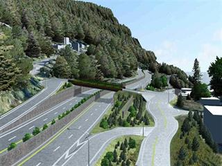 Lot for sale in Lions Bay, West Vancouver, 175 Kelvin Grove Way, 262388999 | Realtylink.org
