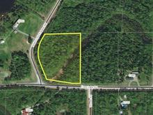 Lot for sale in Nukko Lake, Prince George, PG Rural North, Lot 21 Eena Lake Road, 262384326 | Realtylink.org