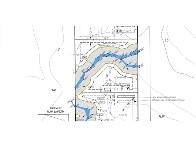 Lot for sale in Mission BC, Mission, Mission, Lt.B 9361 Erickson Street, 262384271 | Realtylink.org